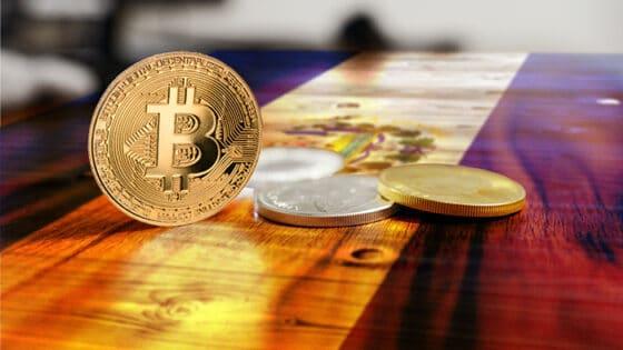 Congreso de El Salvador aprueba Ley Bitcoin y da curso legal a la criptomoneda