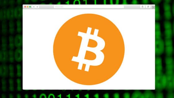 Dominios .BTC ahora disponibles en la cadena lateral de Bitcoin