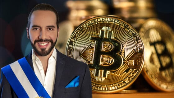 Nayib Bukele ofrece incentivos a inversionistas de bitcoin que se instalen en El Salvador
