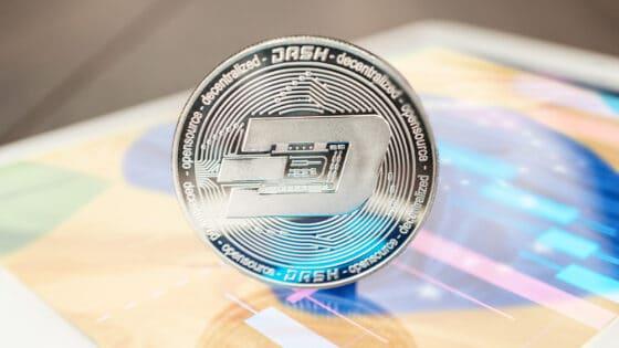 Dash invierte USD 250.000 en una aseguradora digital de Brasil