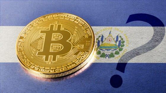 Las 6 preguntas que plantea la adopción de bitcoin en El Salvador, según un abogado