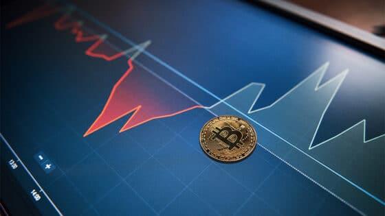 Mercados al día: ¿No sabes qué dirección tomar? El precio de bitcoin tampoco