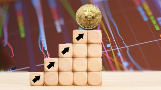 Precio de bitcoin aún puede alcanzar los 288.000 dólares este año: PlanB