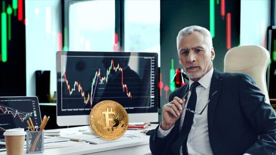 Mercados al día: bitcoin se muestra débil tras tocar su menor precio desde enero