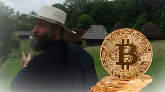 1 millón de bitcoins podrían haberse perdido con la muerte de Mircea Popescu