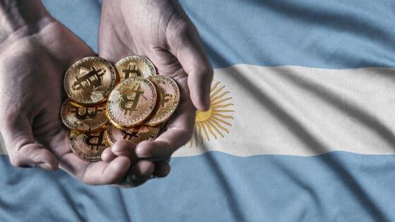 ¿Cuánta confianza hay en Argentina sobre bitcoin? Estudio de Paxful brinda respuestas