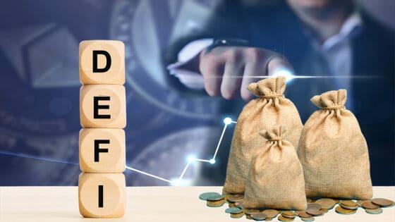 CEO de Xcapit: «Las DeFi son democráticas porque las barreras son más bajas»