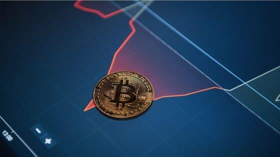 Mercados al día: métricas de Bitcoin siguen robustas, pero el precio se mantiene estancado