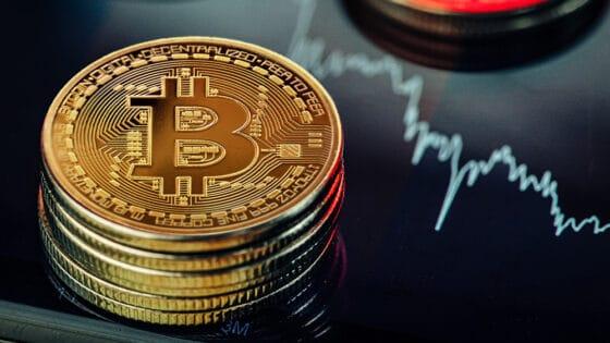 40% del hash rate de Bitcoin saldrá de China a Estados Unidos, calcula informe