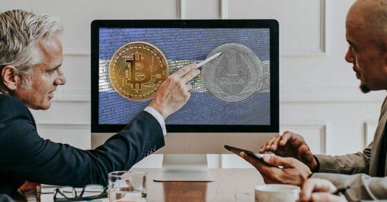 ¿Proyecto descartado? El Salvador evaluó un colón digital antes de aprobar la Ley Bitcoin