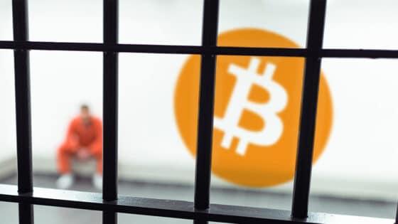 Exempleado confiesa el robo de 13 BTC del exchange Cryptopia