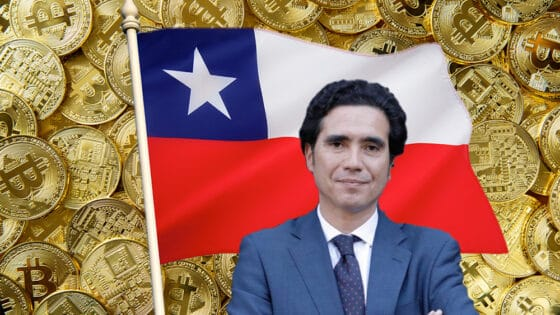 Candidato presidencial de Chile pide «cautela» sobre bitcoin y las criptomonedas