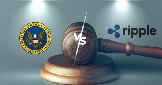 Otra victoria para Ripple: la empresa podrá interrogar a exfuncionario de la SEC