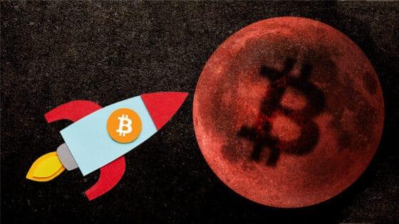 Bitcoin retomará pronto los 50.000 dólares, dice Willy Woo