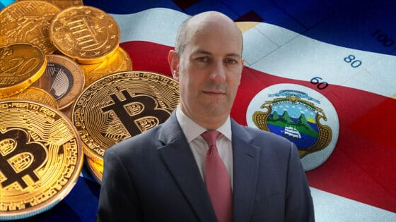 Costa Rica: reguladores no consideran viable el uso de bitcoin para pago de impuestos