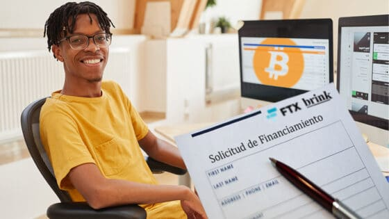 ¿Te gustaría desarrollar el código de bitcoin? Este exchange financiará becas