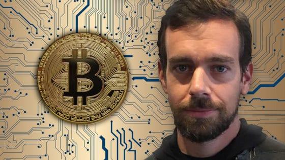 Bisq entra en el radar de Jack Dorsey para crear un exchange descentralizado de bitcoin