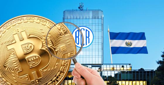 Ley Bitcoin: así se prepara El Salvador para cumplir regulaciones internacionales