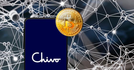 ChivoLeaks: así funcionaría Chivo, el monedero de Bitcoin de El Salvador