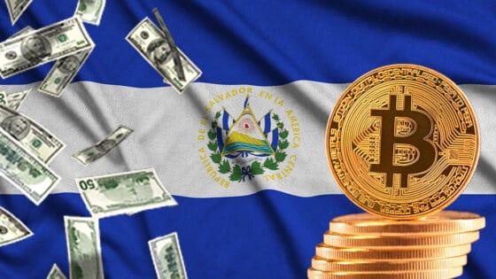 El Salvador: entre la adopción de bitcoin y el apego al dólar
