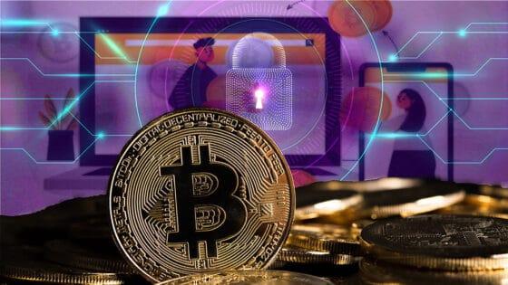 Seguridad de Bitcoin en el futuro se basará en sus comisiones, según Lyn Alden