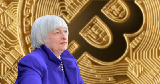EE. UU.: funcionaria presiona para que mineros de Bitcoin paguen un nuevo impuesto