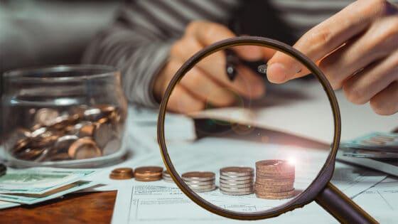 En El Salvador se hará una auditoría a los fondos públicos destinados a bitcoin y Chivo