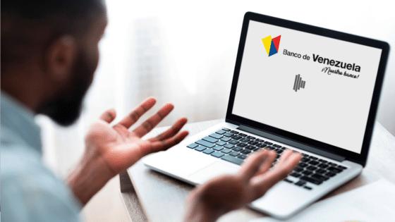 Colapso en el Banco de Venezuela: ¿y si usamos bitcoin?