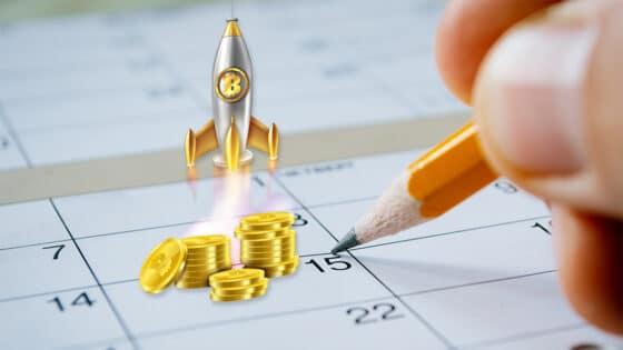 Bitcoin comenzaría su movimiento a los USD 60.000 muy pronto, dice Willy Woo