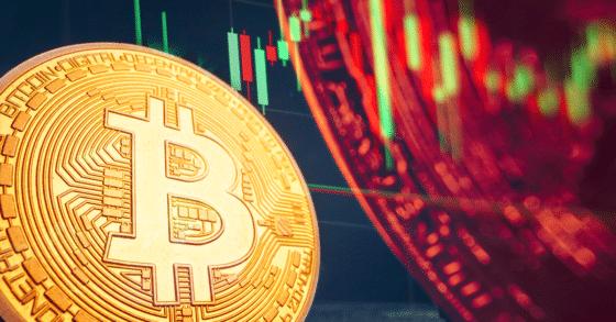 Mercados al día: bitcoin busca nuevos máximos tras dos meses consecutivos en alza