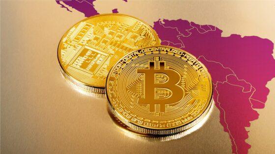 Bitcoin beneficiaría a otros países más que a El Salvador, según cálculos de Steve Hanke