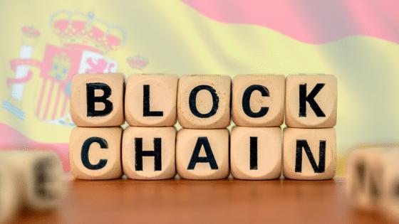 Comunidad de Madrid invertirá 1,6 millones de euros para desarrollos blockchain en España
