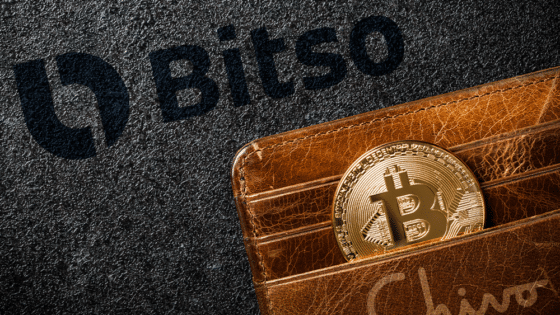 El Salvador: Chivo wallet de Bitcoin tiene soporte de la mexicana Bitso