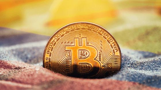 El sandbox de Colombia «trajo más retos que logros» según empresas de criptomonedas