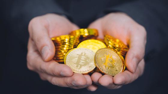 Más del 80% del suministro total de bitcoin está en poder de los hodlers