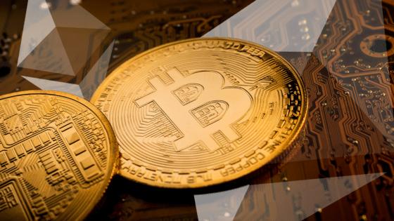 Bitcoin requiere puentes para interconectar con otras blockchains, no jardines amurallados