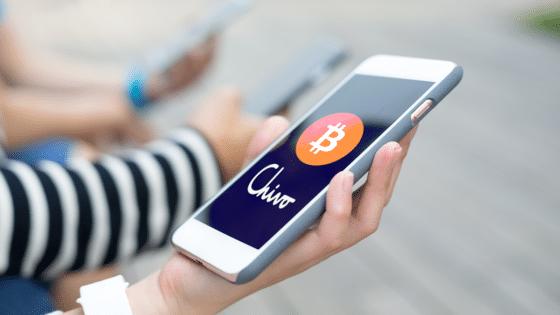 El Salvador tendrá capacitación casa por casa sobre bitcoin y la wallet Chivo