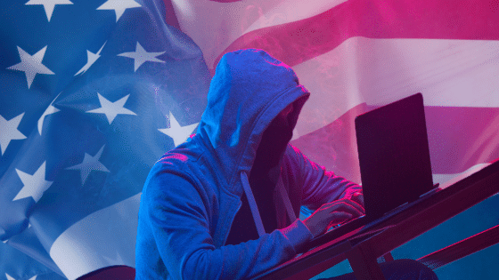 EE. UU. sancionará pagos con criptomonedas en los ataques con ransomware