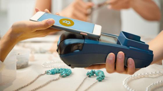 Ahora también se puede comprar joyas con bitcoin en Argentina