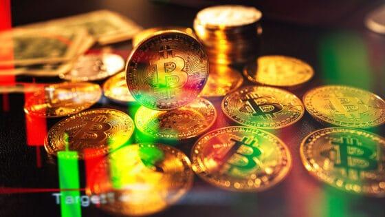 Mercados al día: bitcoin en recuperación mientras holders continúan acumulando
