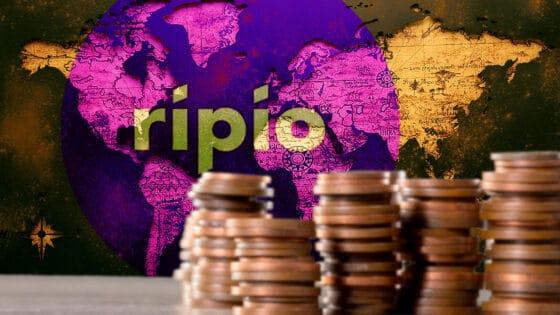 Exchange Ripio recauda USD 50 millones para consolidarse en Colombia, Uruguay y España