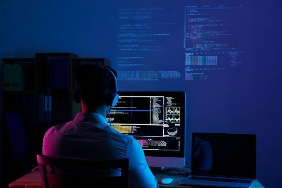 Proyecto RGB de Bitcoin beca a desarrollador venezolano