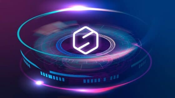 SIGEN.pro, el exchange de criptomonedas sin comisiones ni verificación KYC