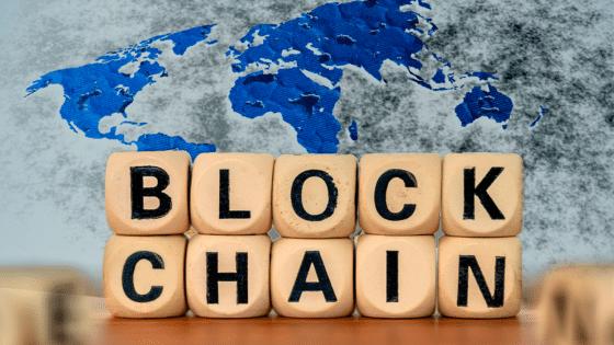 «Llegará el día en que no podamos vivir sin blockchain», dice experto en Colombia 4.0