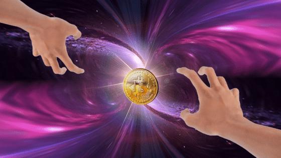 Hoy hace 12 años bitcoin tuvo su primer precio: 1.300 BTC por 1 dólar