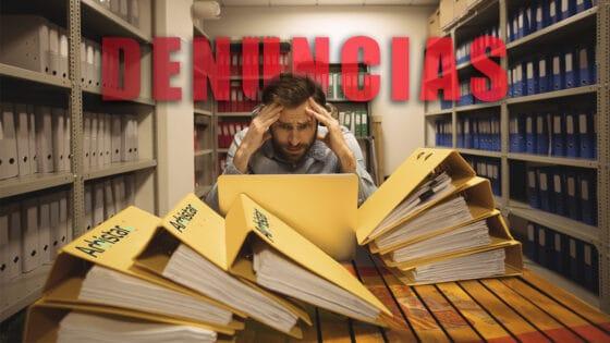 España: Casi 6.000 victimas de Arbistar se unen en 10 causas por decisión del juez