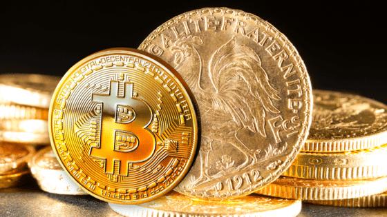 ¿Por qué Bitcoin es importante para los derechos humanos?