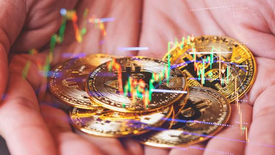 Octubre sería un mes decisivo para el precio de bitcoin