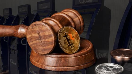 Bitcoin en habla hispana: primer mes legal en El Salvador y otros preparan su regulación
