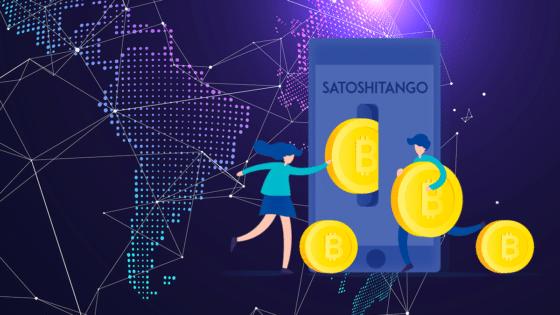 SatoshiTango: el exchange latino de trading de bitcoin con múltiples métodos de pago